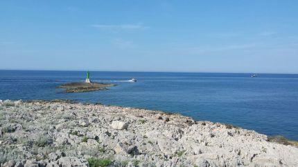 Punta Planka